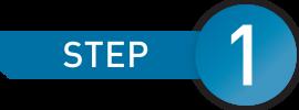 AJP-Icons-Step-1