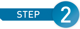 AJP-Icons-Step-2