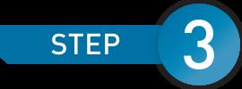 AJP-Icons-Step-3