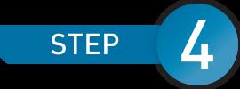 AJP-Icons-Step-4