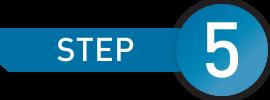 AJP-Icons-Step-5